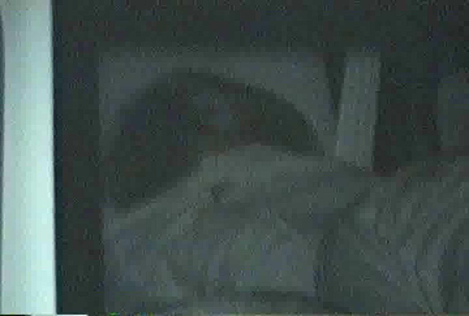 充血監督の深夜の運動会Vol.112 カップルのセックス 性交動画流出 107PIX 64