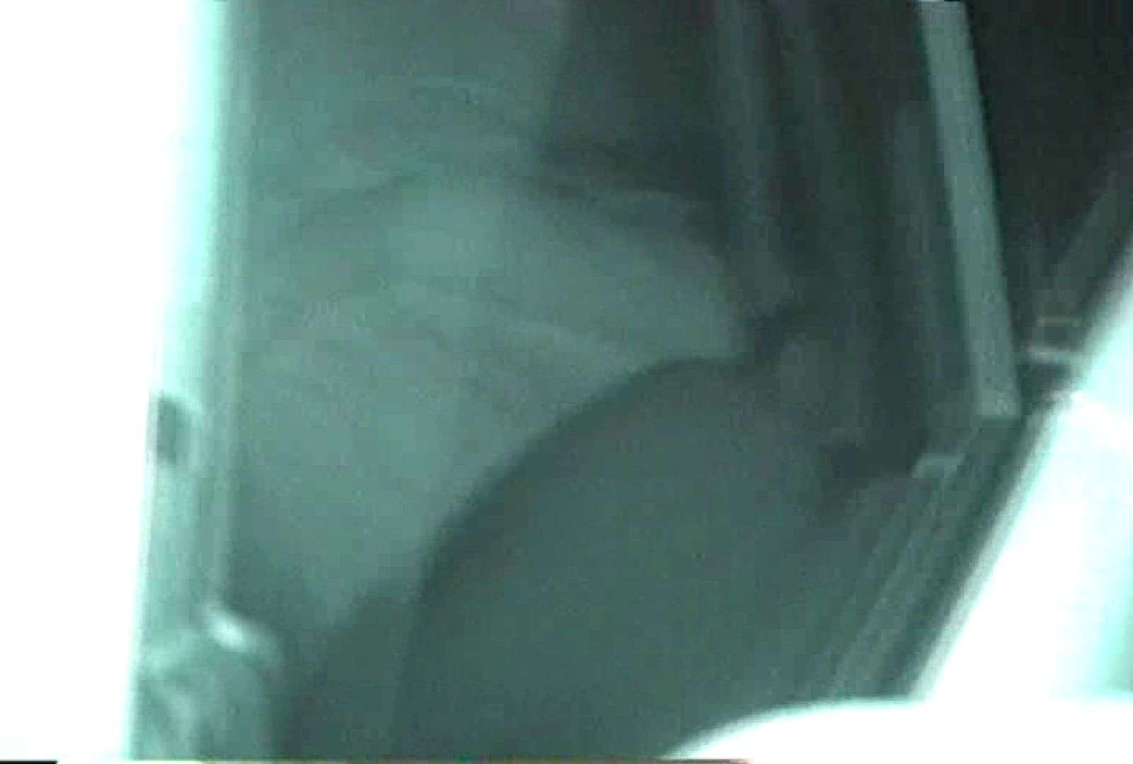 充血監督の深夜の運動会Vol.112 セックス セックス無修正動画無料 107PIX 69