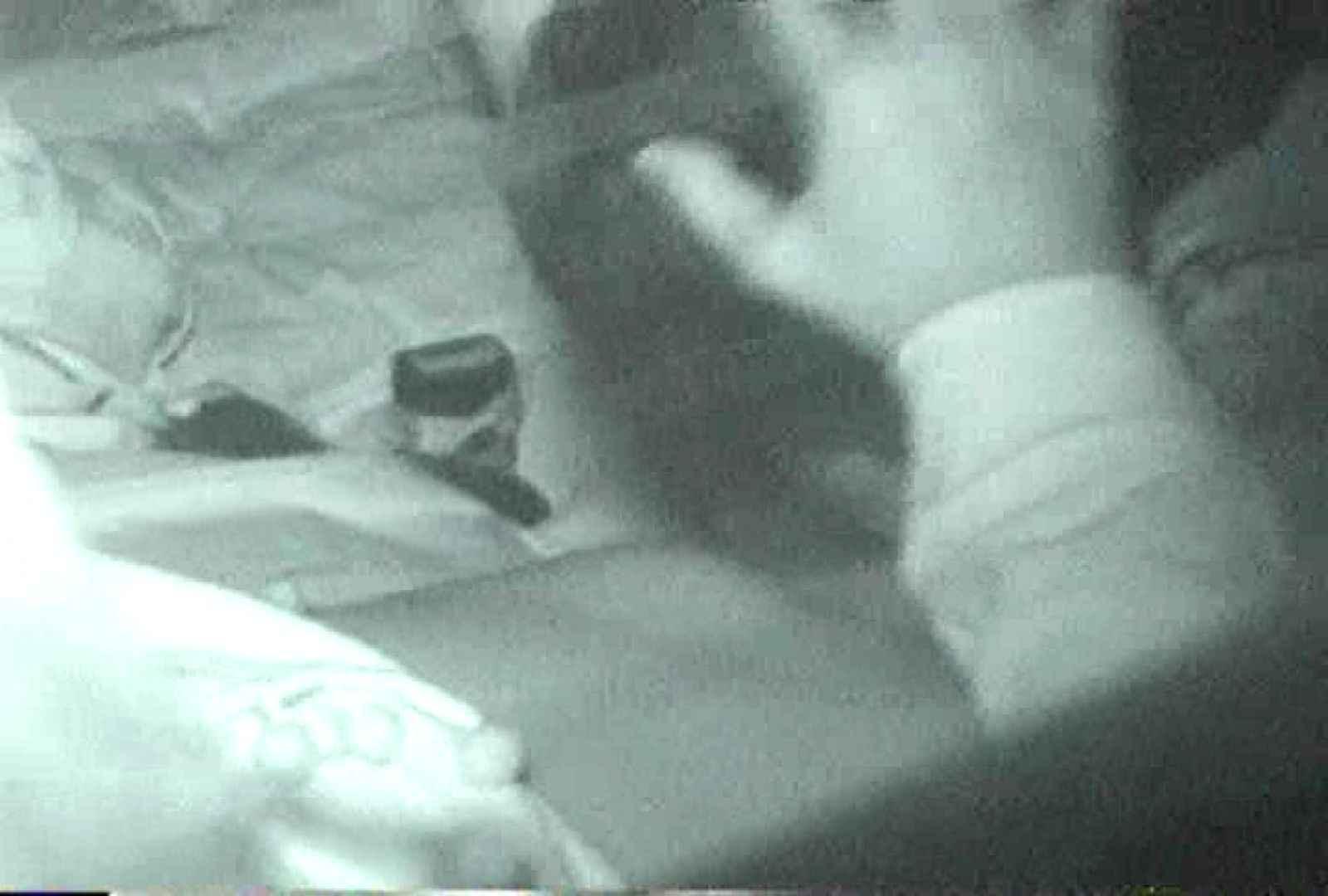 充血監督の深夜の運動会Vol.112 覗き おまんこ動画流出 107PIX 77