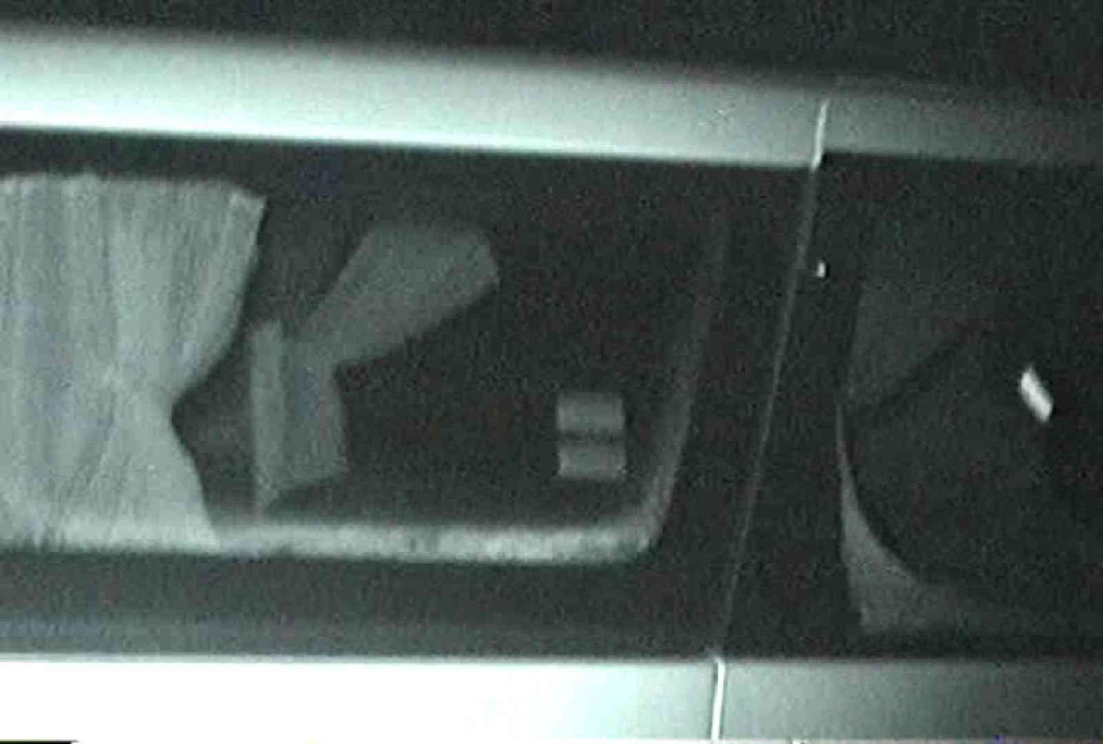 充血監督の深夜の運動会Vol.112 OLヌード天国 盗み撮り動画キャプチャ 107PIX 80