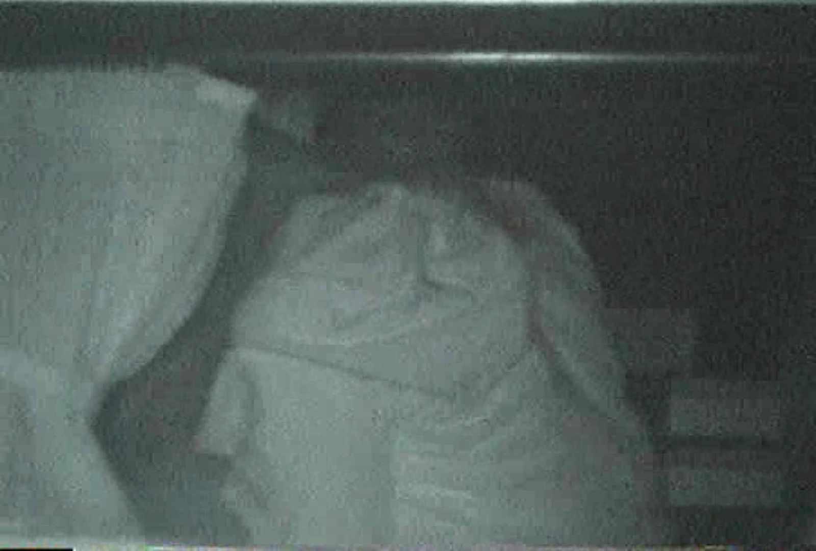 充血監督の深夜の運動会Vol.112 素人流出  107PIX 96