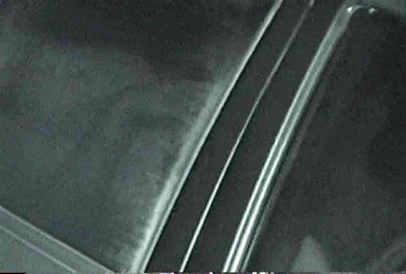 充血監督の深夜の運動会Vol.113 OLヌード天国 | カップルのセックス  59PIX 15