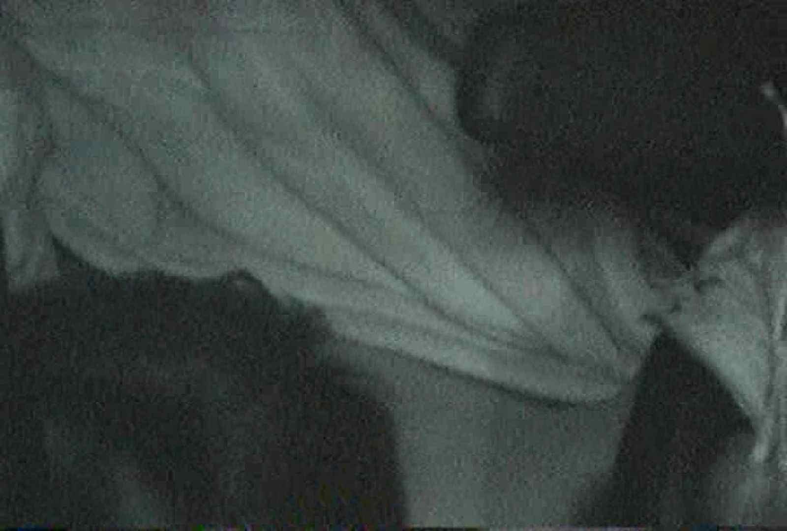 充血監督の深夜の運動会Vol.113 OLヌード天国 | カップルのセックス  59PIX 29