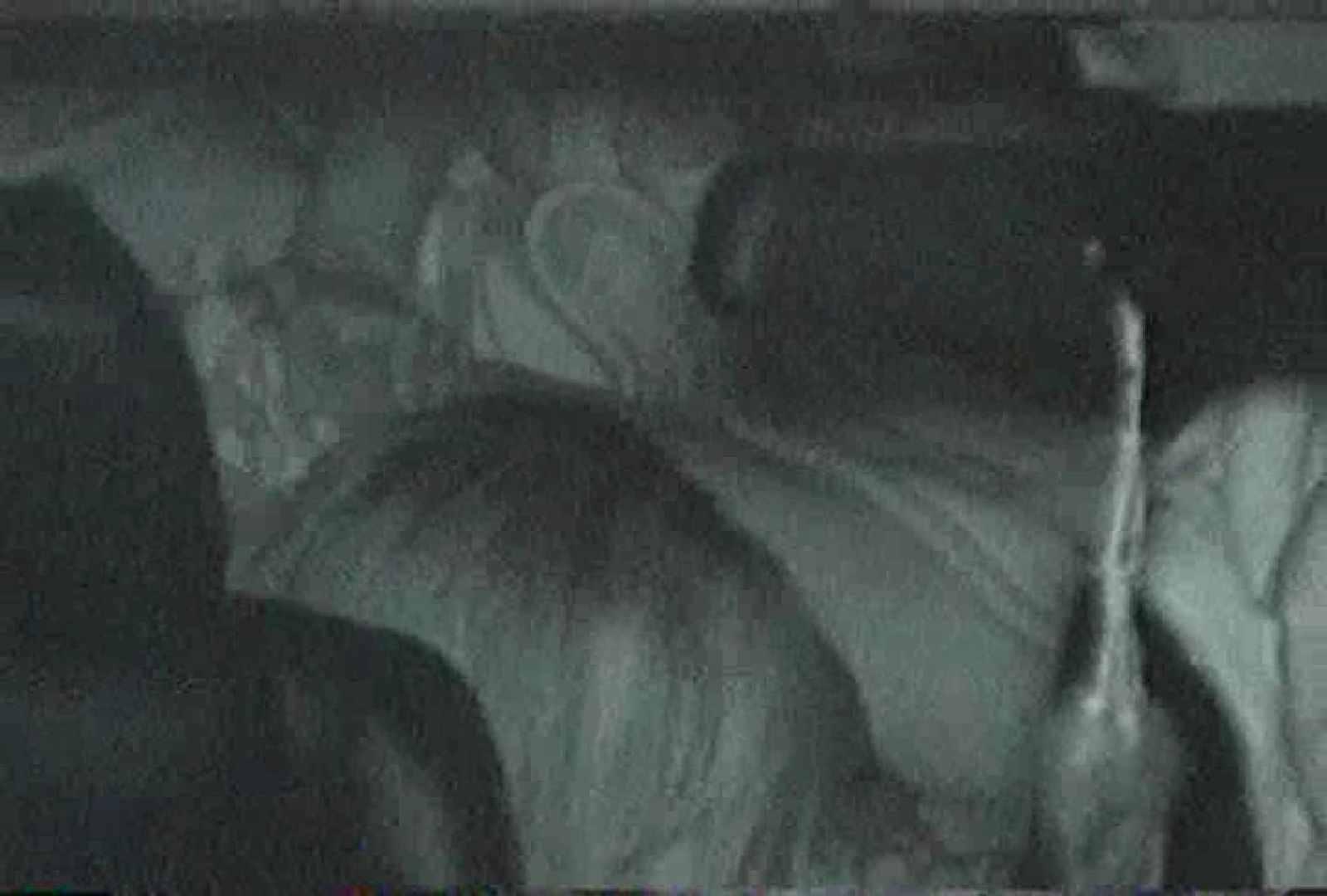 充血監督の深夜の運動会Vol.113 OLヌード天国  59PIX 44