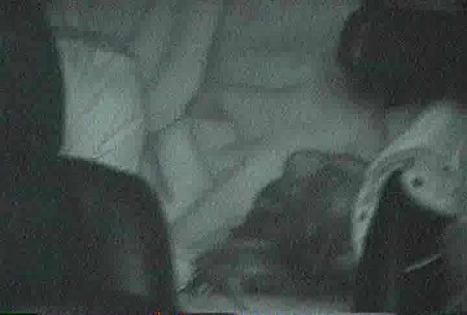 充血監督の深夜の運動会Vol.113 OLヌード天国 | カップルのセックス  59PIX 49