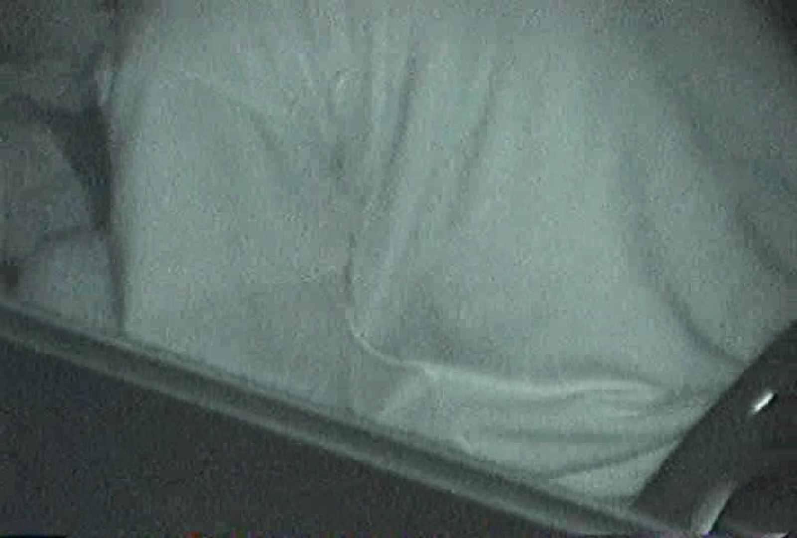 充血監督の深夜の運動会Vol.113 OLヌード天国 | カップルのセックス  59PIX 55