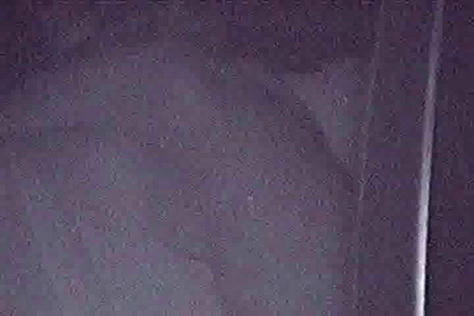 充血監督の深夜の運動会Vol.115 OLヌード天国   0  64PIX 7