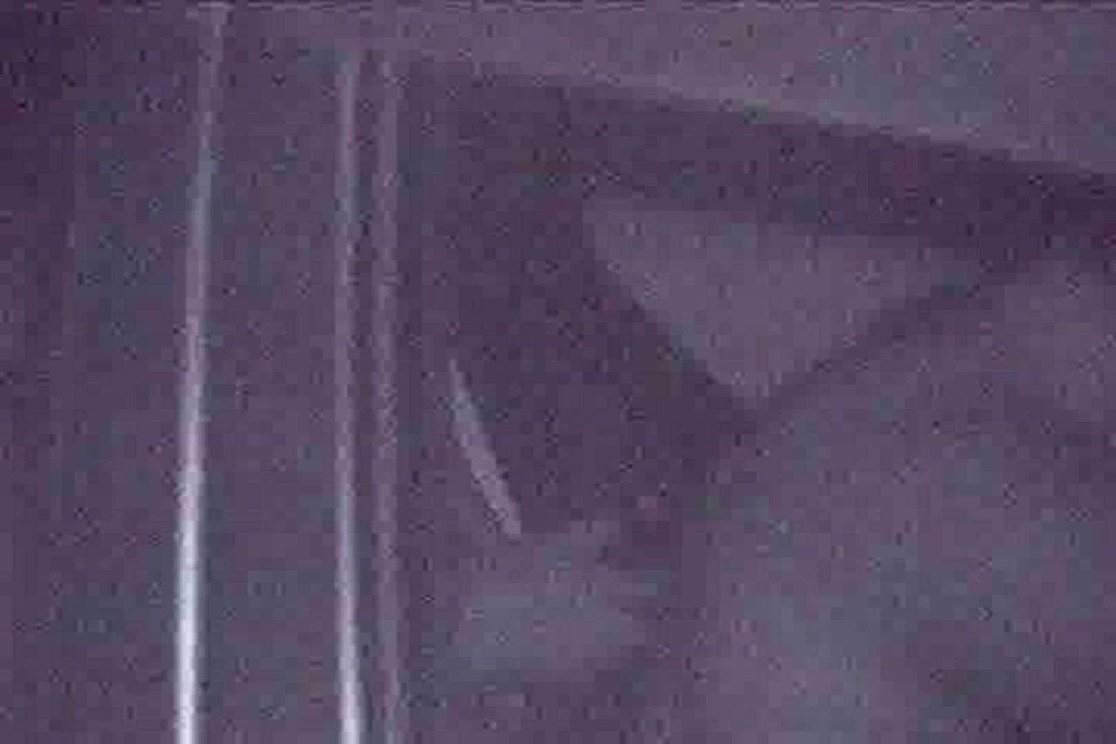充血監督の深夜の運動会Vol.115 OLヌード天国   0  64PIX 9