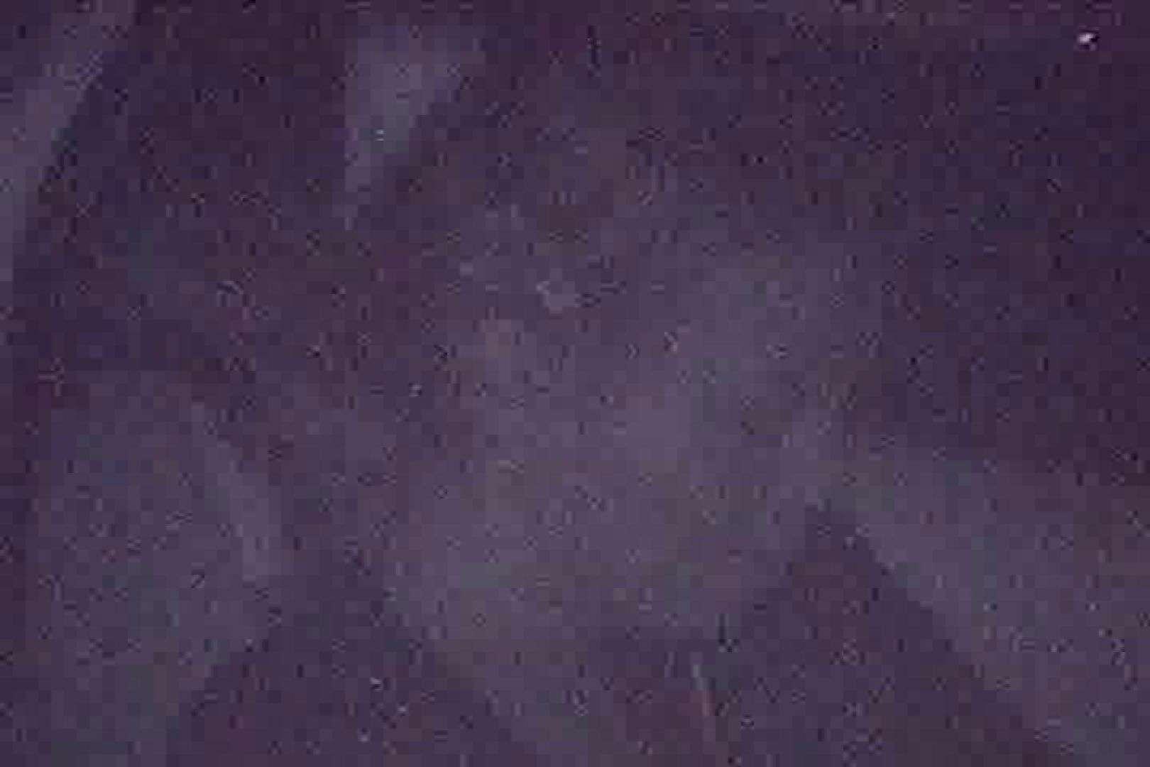 充血監督の深夜の運動会Vol.115 OLヌード天国  64PIX 10
