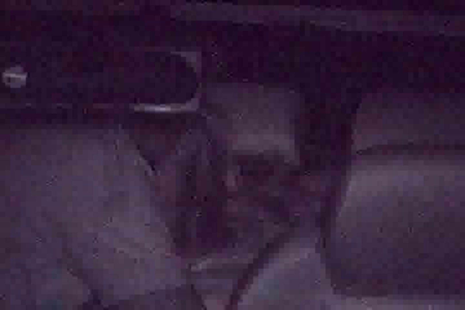充血監督の深夜の運動会Vol.115 OLヌード天国   0  64PIX 11