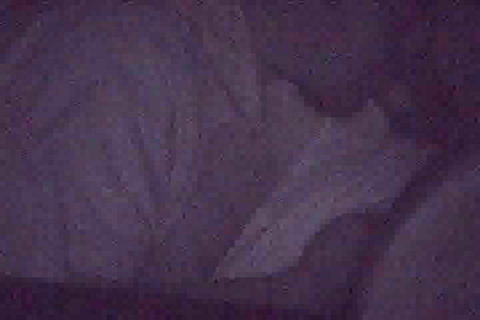 充血監督の深夜の運動会Vol.115 OLヌード天国  64PIX 12