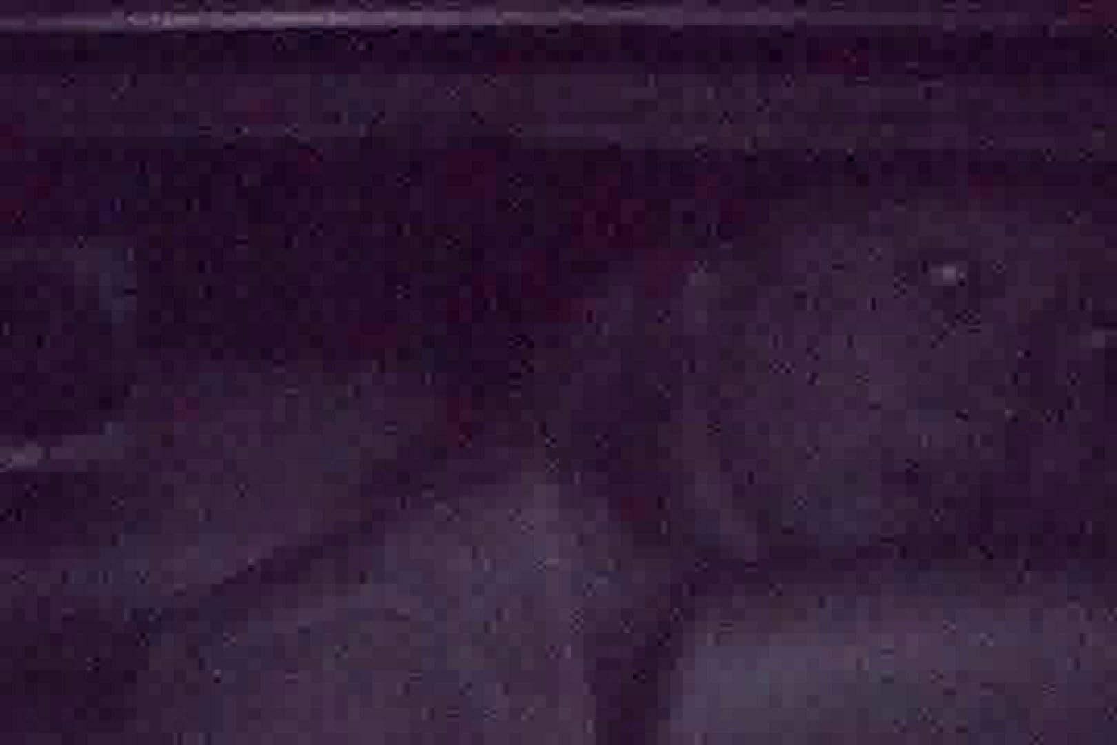 充血監督の深夜の運動会Vol.115 OLヌード天国   0  64PIX 13