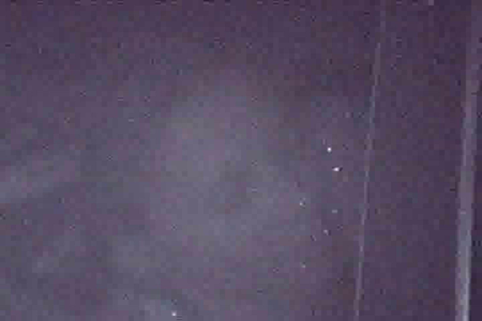 充血監督の深夜の運動会Vol.115 OLヌード天国   0  64PIX 41