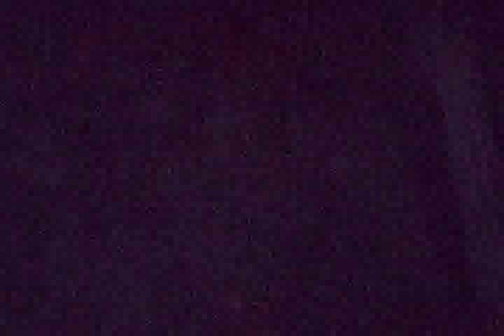 充血監督の深夜の運動会Vol.115 OLヌード天国  64PIX 44