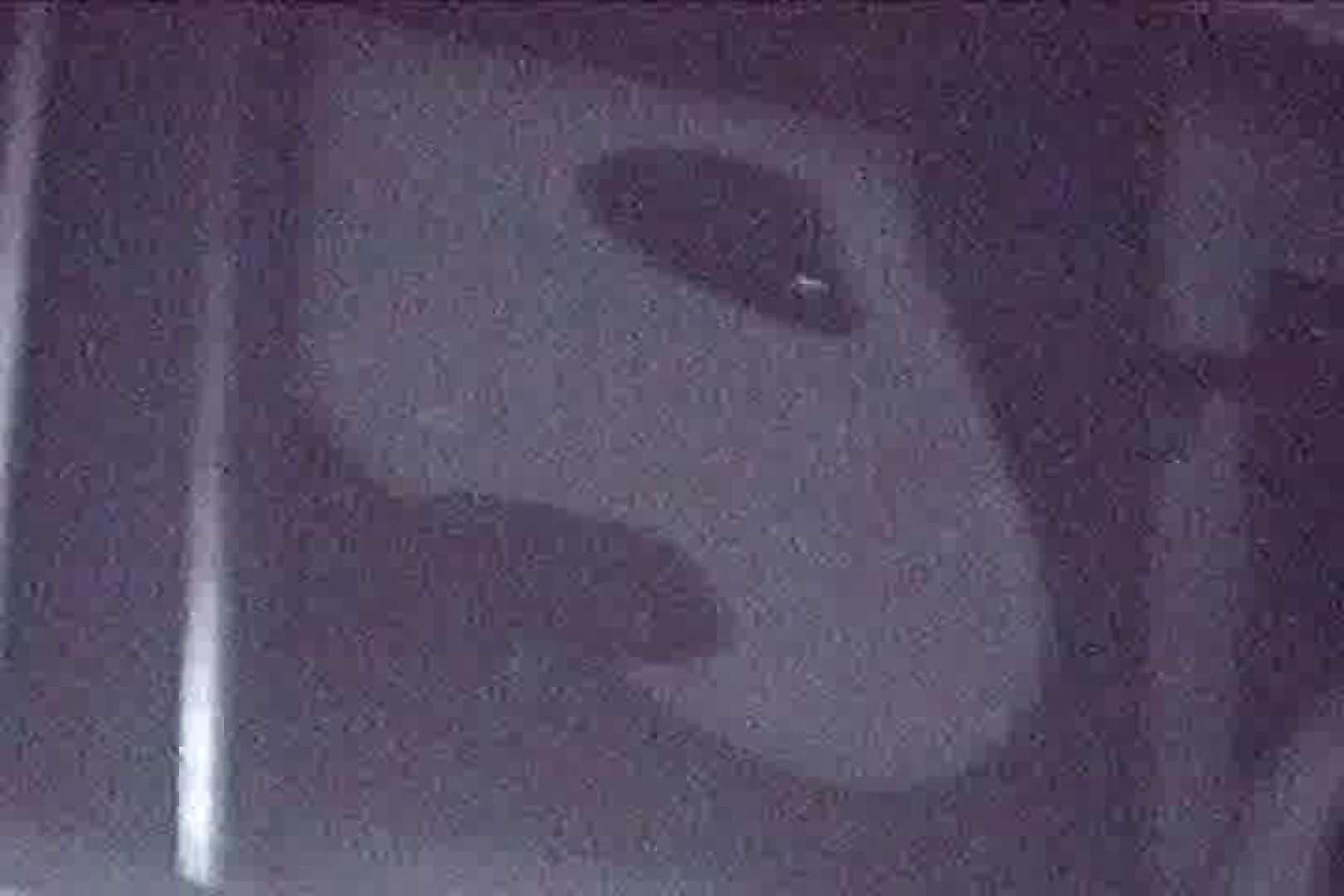 充血監督の深夜の運動会Vol.115 OLヌード天国   0  64PIX 47
