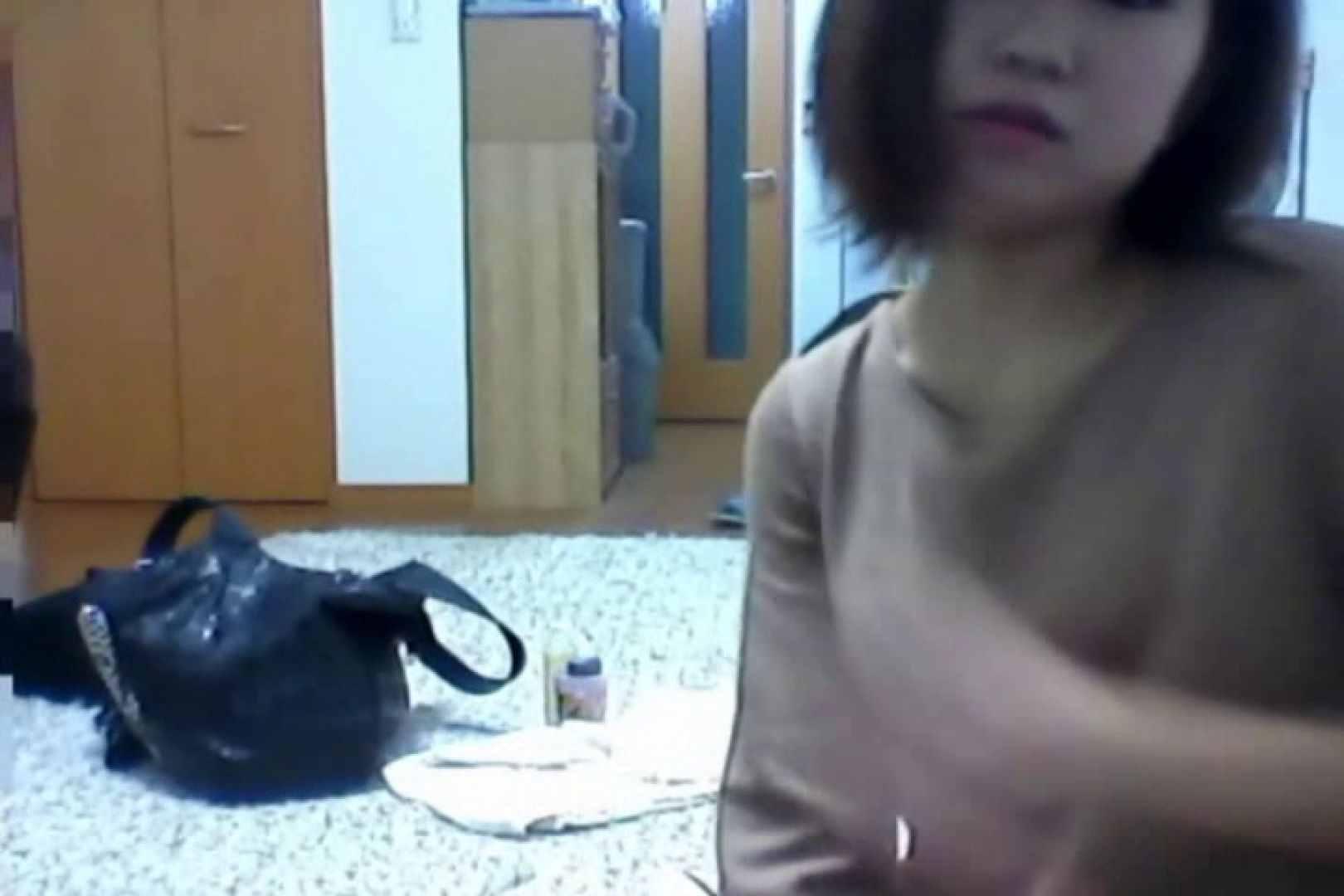 電魔王さんの「盗撮の部屋」No.15 真理 盗撮   おまんこ  73PIX 15