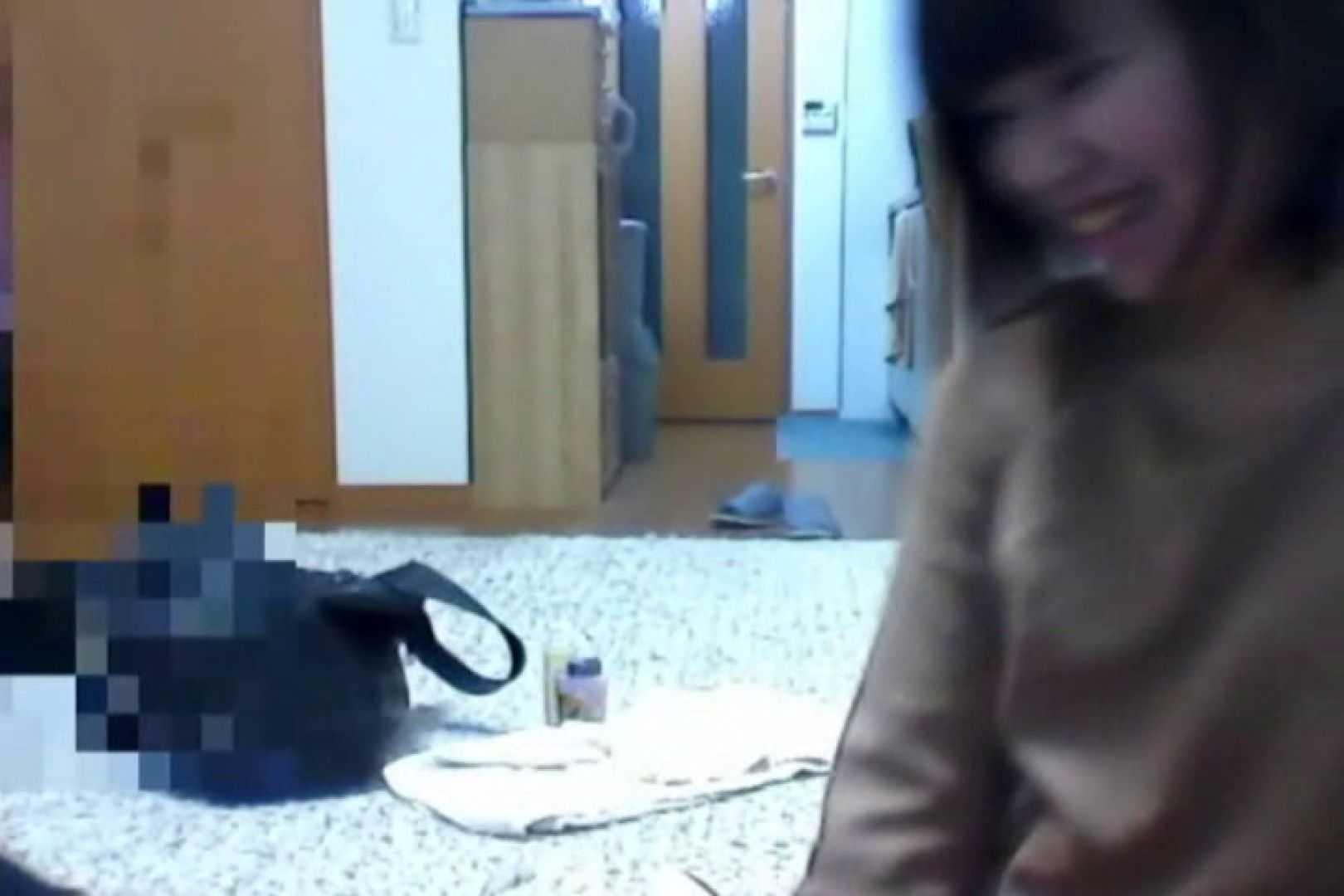 電魔王さんの「盗撮の部屋」No.15 真理 盗撮  73PIX 16