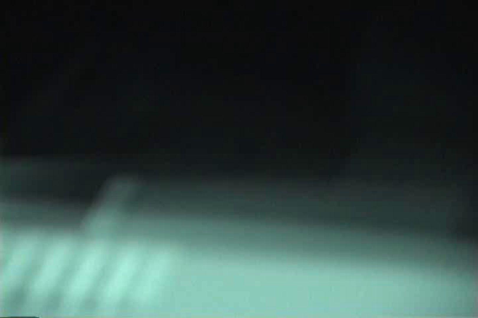 充血監督の深夜の運動会Vol.120 カップルのセックス 盗撮動画紹介 63PIX 7