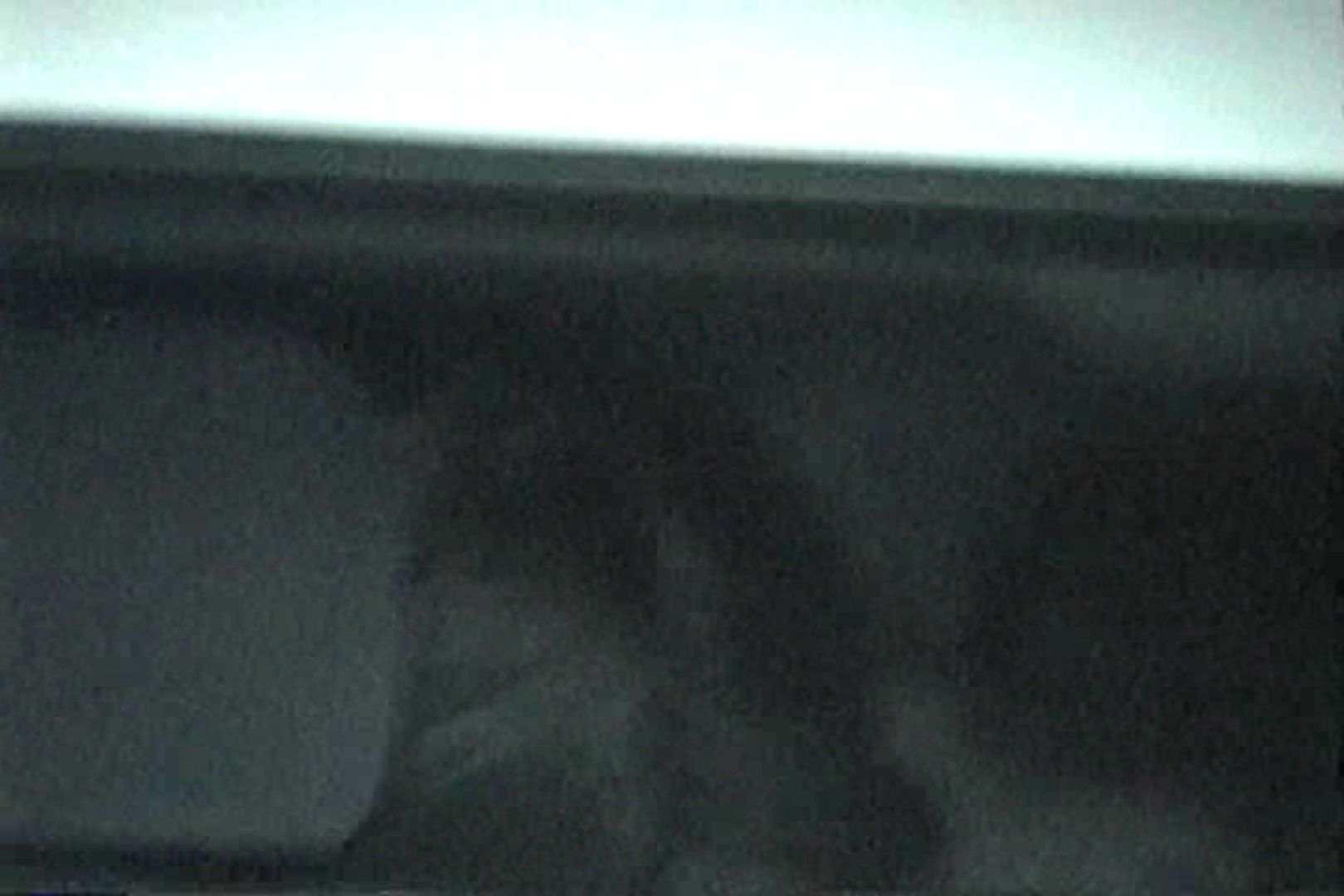 充血監督の深夜の運動会Vol.120 カップルのセックス 盗撮動画紹介 63PIX 15