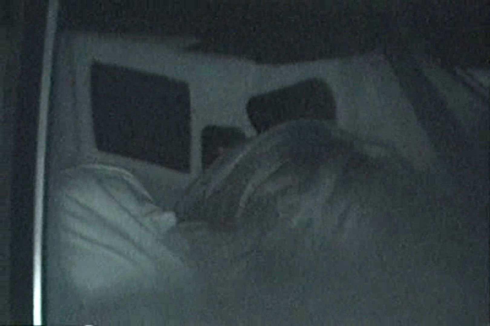 充血監督の深夜の運動会Vol.120 カップルのセックス 盗撮動画紹介 63PIX 51