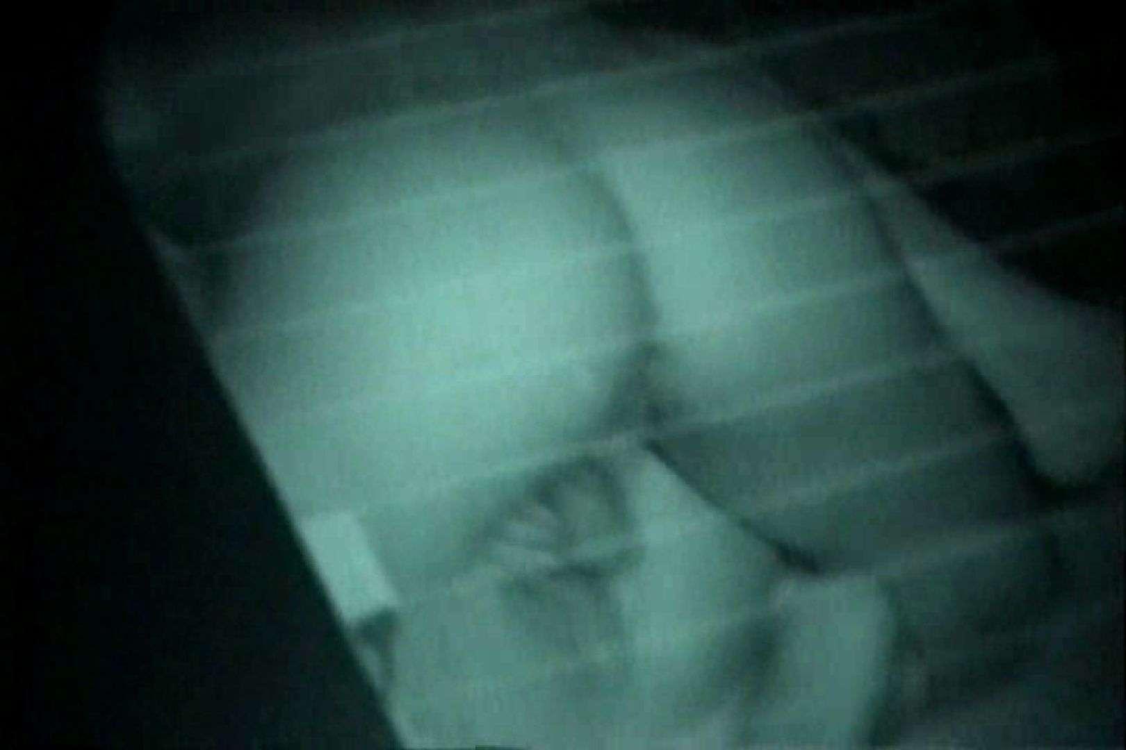 充血監督の深夜の運動会Vol.124 カーセックス おめこ無修正画像 52PIX 5
