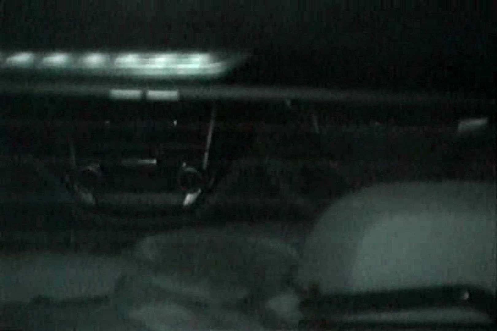 充血監督の深夜の運動会Vol.124 赤外線 スケベ動画紹介 52PIX 16