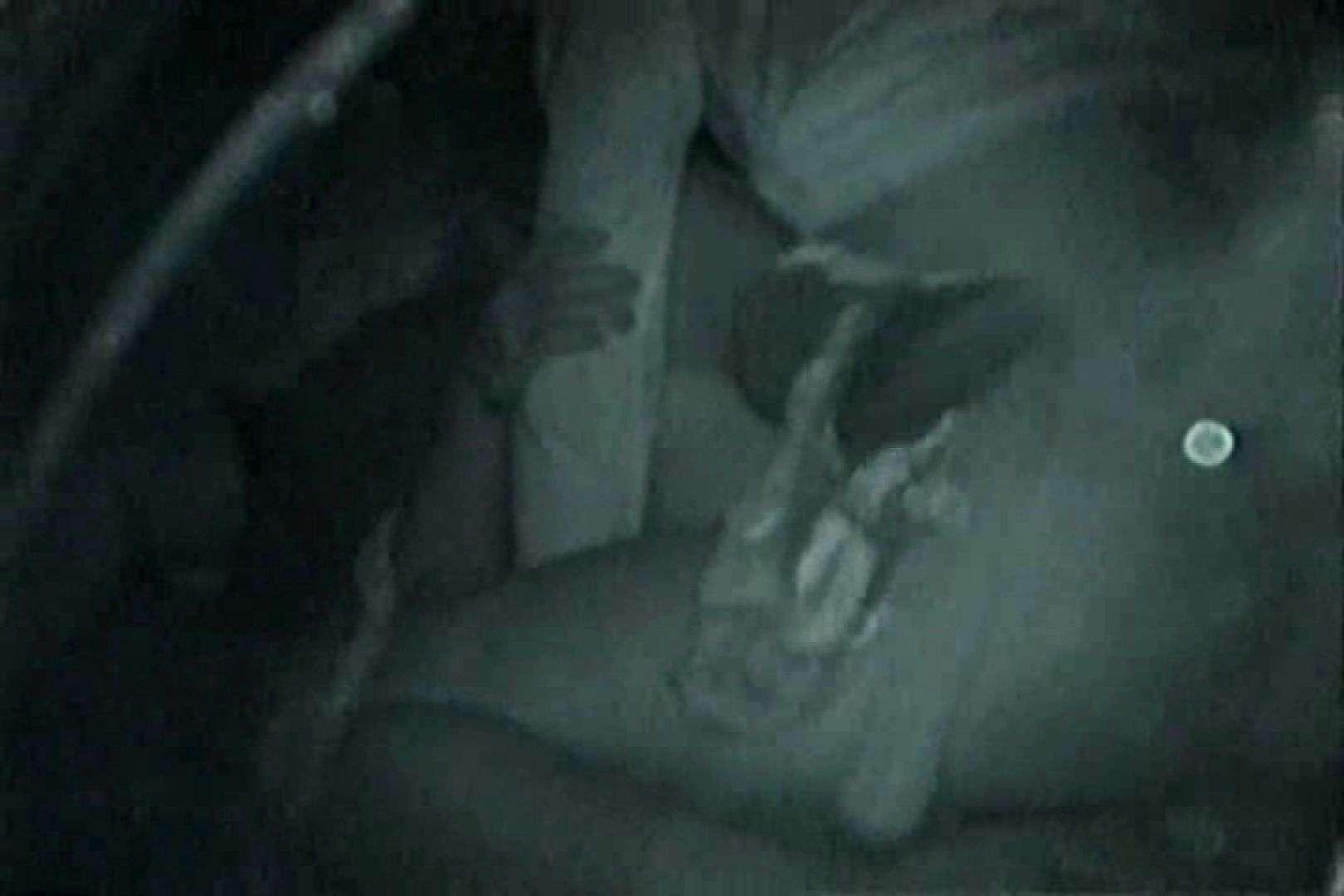 充血監督の深夜の運動会Vol.124 OLヌード天国 | カップルのセックス  52PIX 31