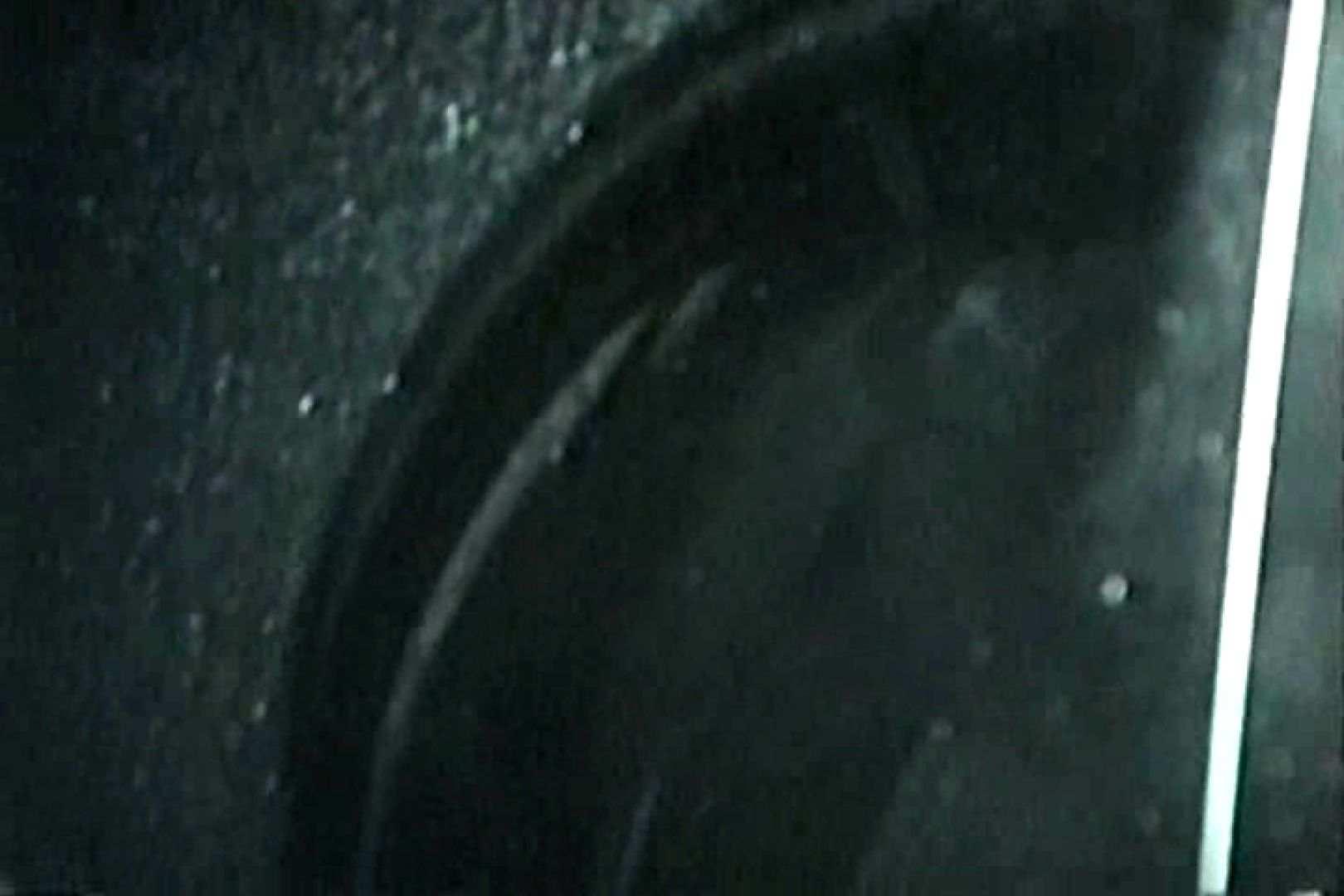 セックスアダルト動画|充血監督の深夜の運動会Vol.124|ピープフォックス(盗撮狐)