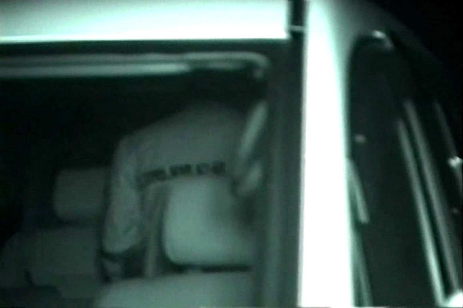 充血監督の深夜の運動会Vol.124 セックス のぞき動画画像 52PIX 32