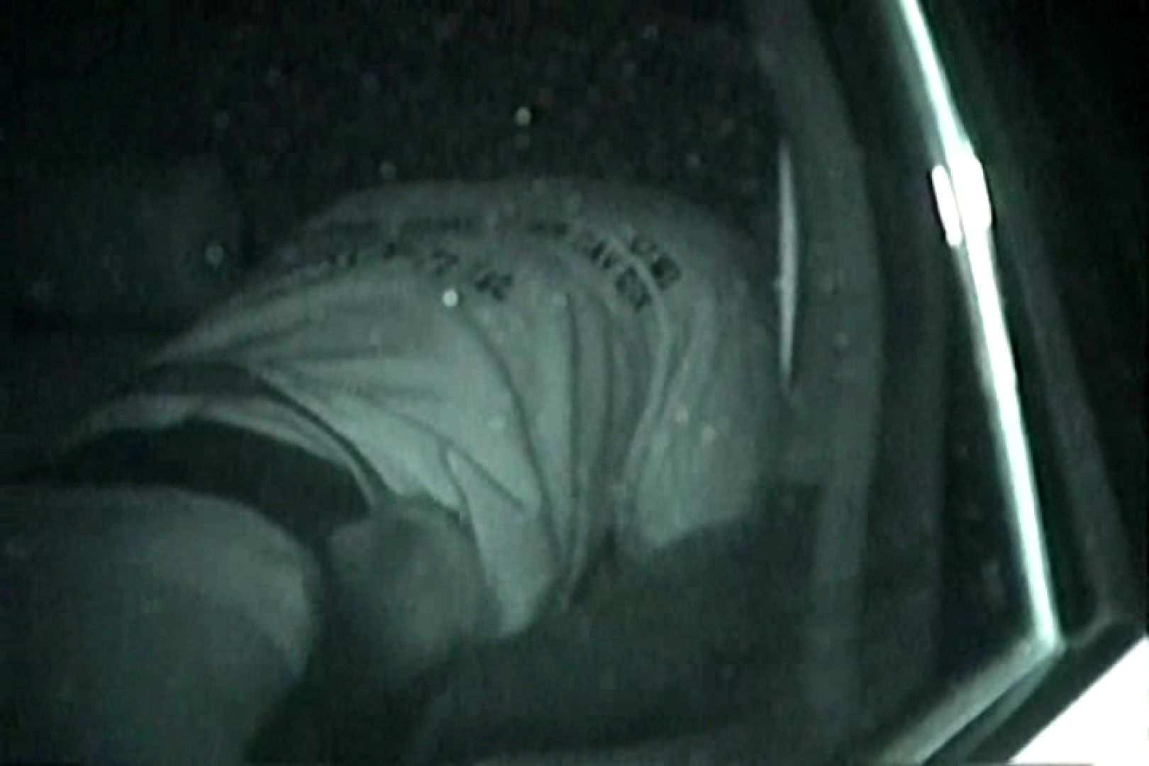 充血監督の深夜の運動会Vol.124 セックス のぞき動画画像 52PIX 44