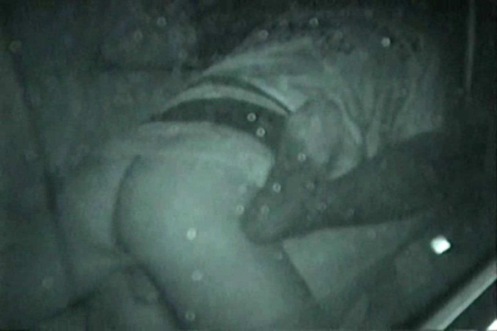 充血監督の深夜の運動会Vol.124 車でエッチ AV動画キャプチャ 52PIX 45