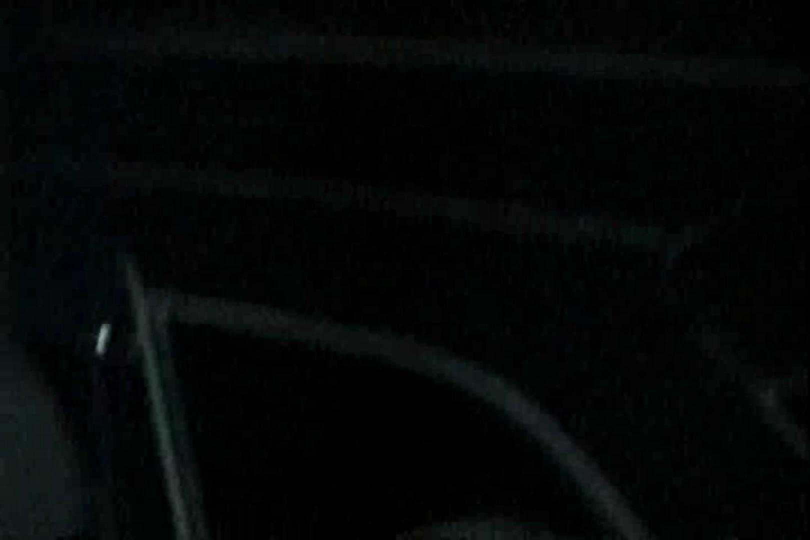充血監督の深夜の運動会Vol.124 OLヌード天国 | カップルのセックス  52PIX 49