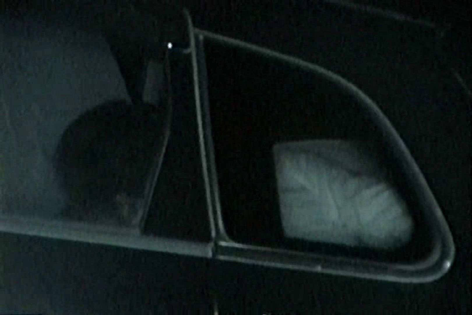 充血監督の深夜の運動会Vol.124 車でエッチ AV動画キャプチャ 52PIX 51