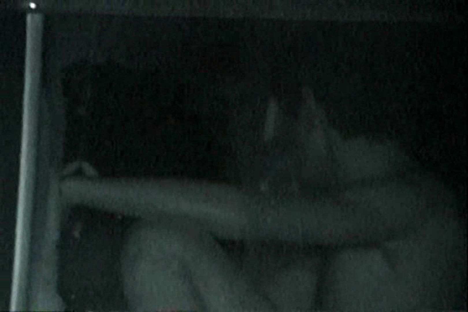 充血監督の深夜の運動会Vol.129 カップルのセックス SEX無修正画像 97PIX 18