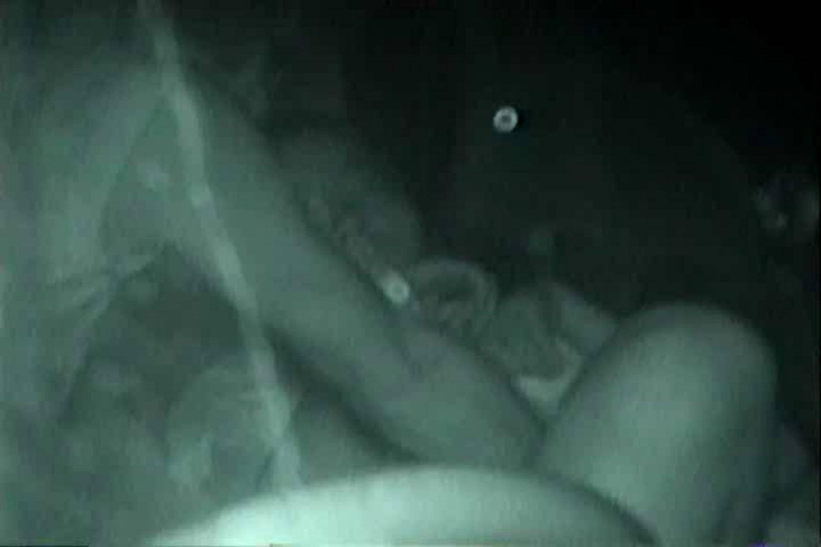 充血監督の深夜の運動会Vol.129 カップルのセックス SEX無修正画像 97PIX 67