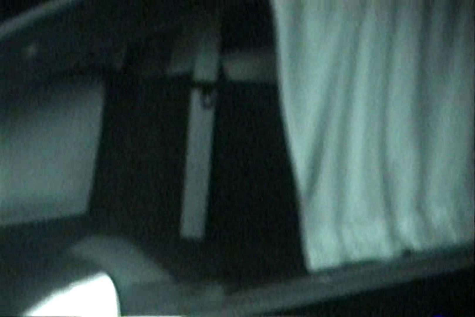 充血監督の深夜の運動会Vol.129 車でエッチ 性交動画流出 97PIX 68