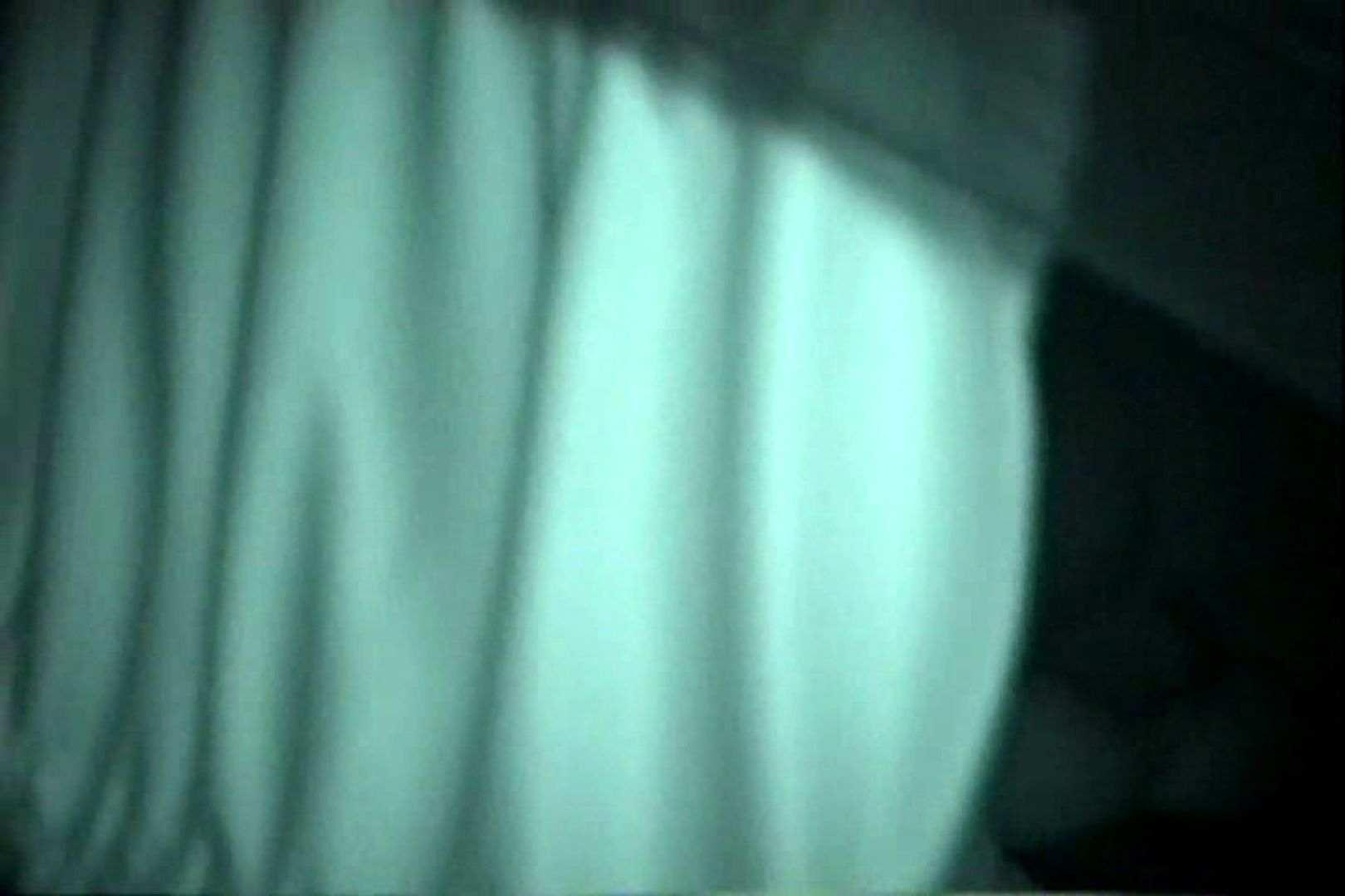 充血監督の深夜の運動会Vol.129 無修正マンコ 隠し撮りオマンコ動画紹介 97PIX 73