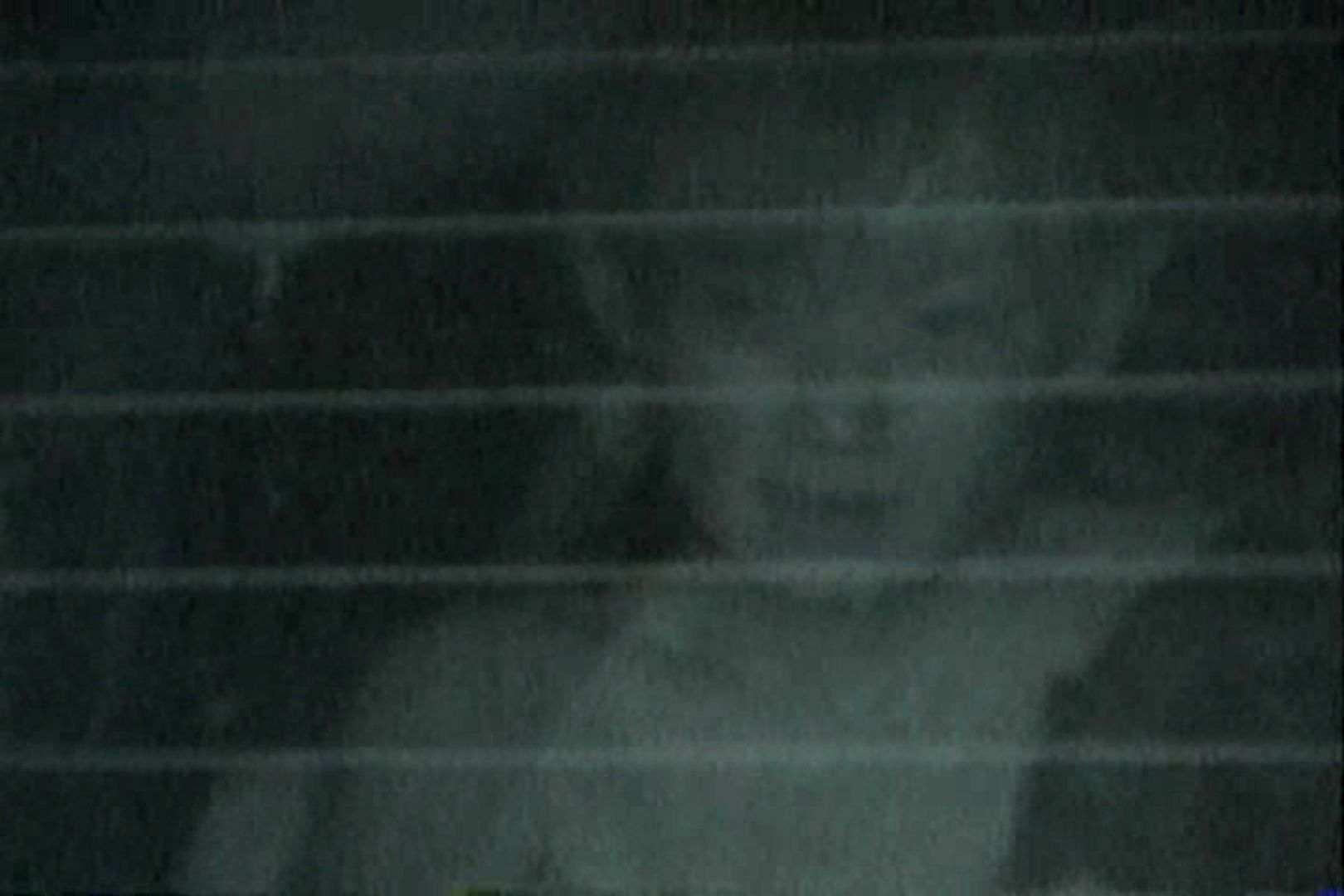 充血監督の深夜の運動会Vol.129 カーセックス オマンコ動画キャプチャ 97PIX 83