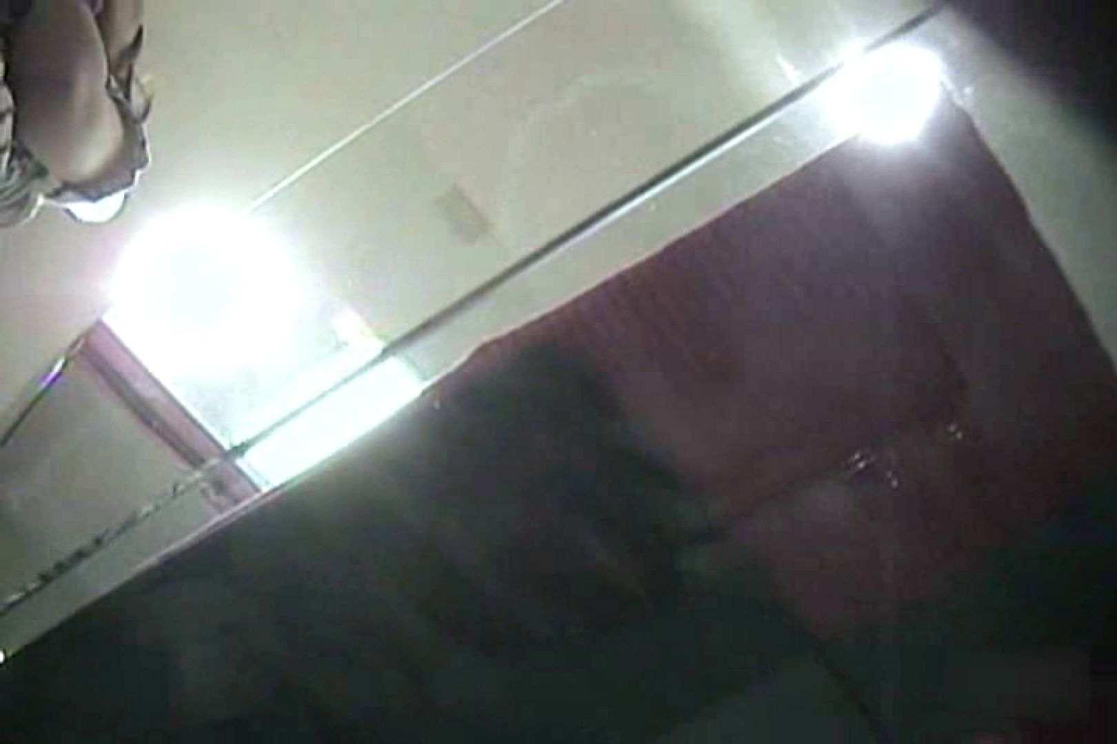 ショップギャルパンチラ!ただ今接客中!!Vol.47 OLヌード天国 オメコ動画キャプチャ 61PIX 32