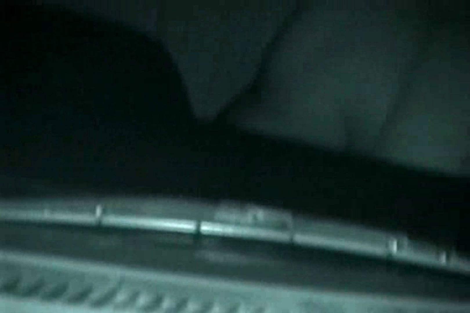 充血監督の深夜の運動会Vol.130 車でエッチ | OLヌード天国  70PIX 25