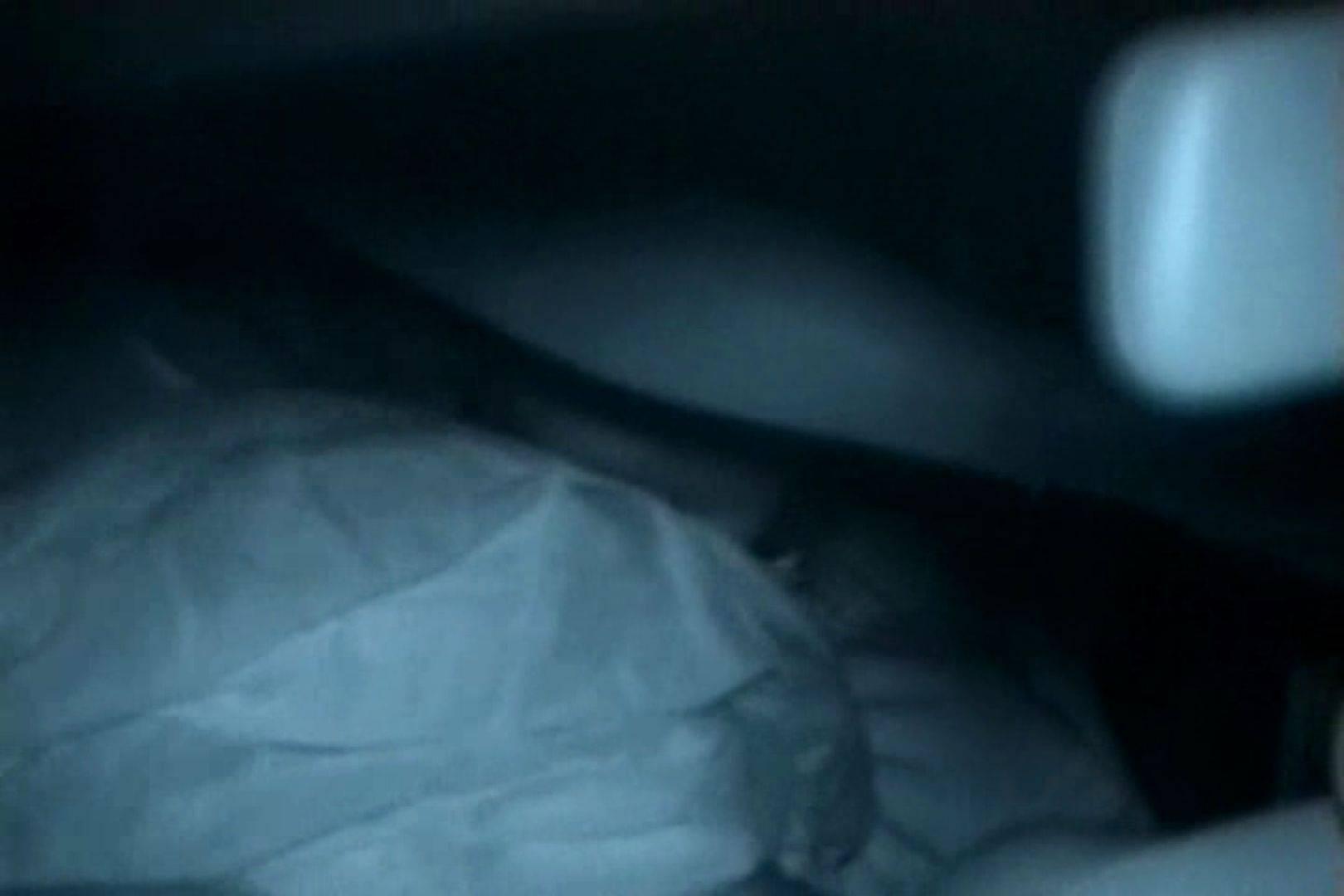 充血監督の深夜の運動会Vol.130 カップルのセックス スケベ動画紹介 70PIX 58