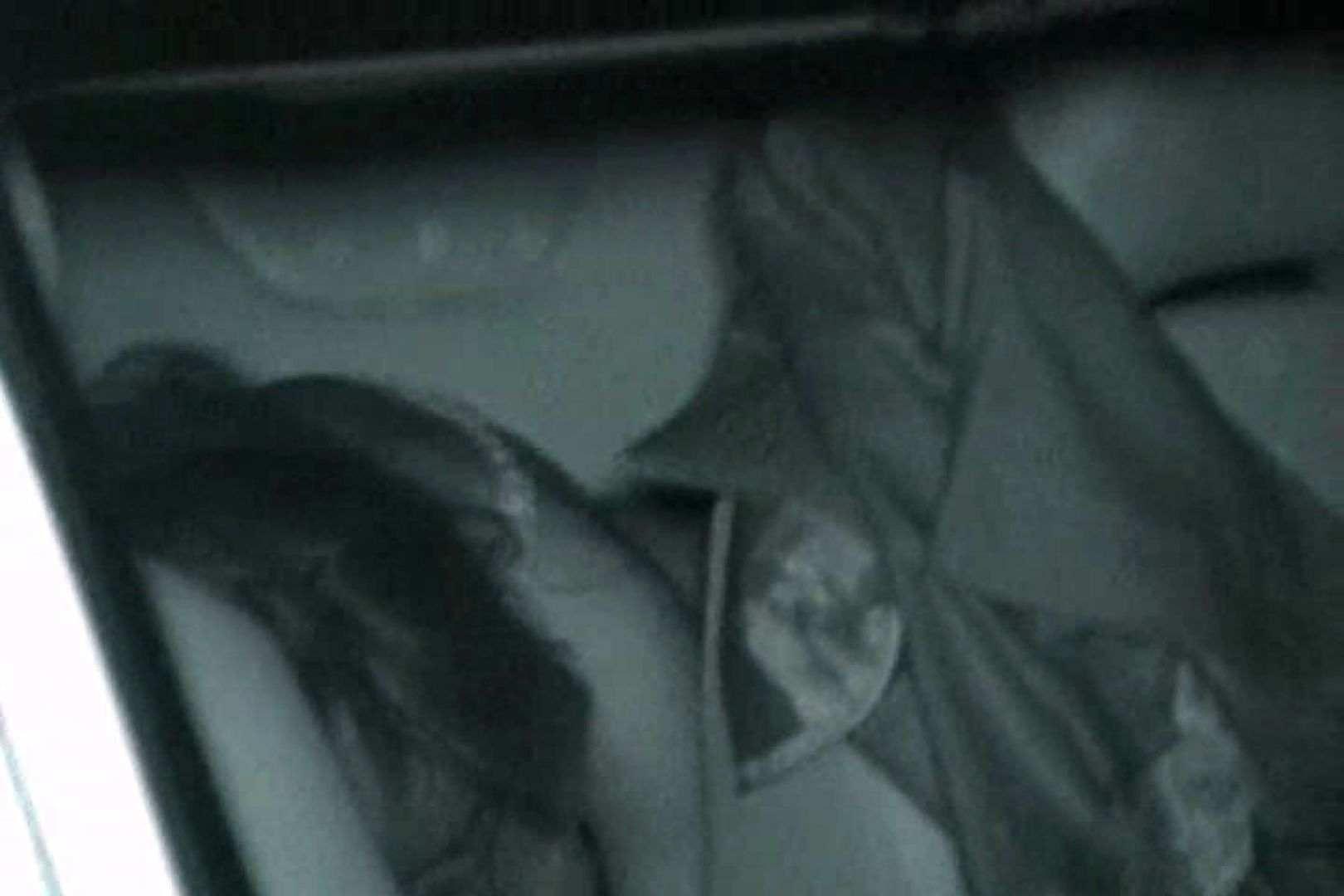 充血監督の深夜の運動会Vol.134 車でエッチ エロ画像 95PIX 41