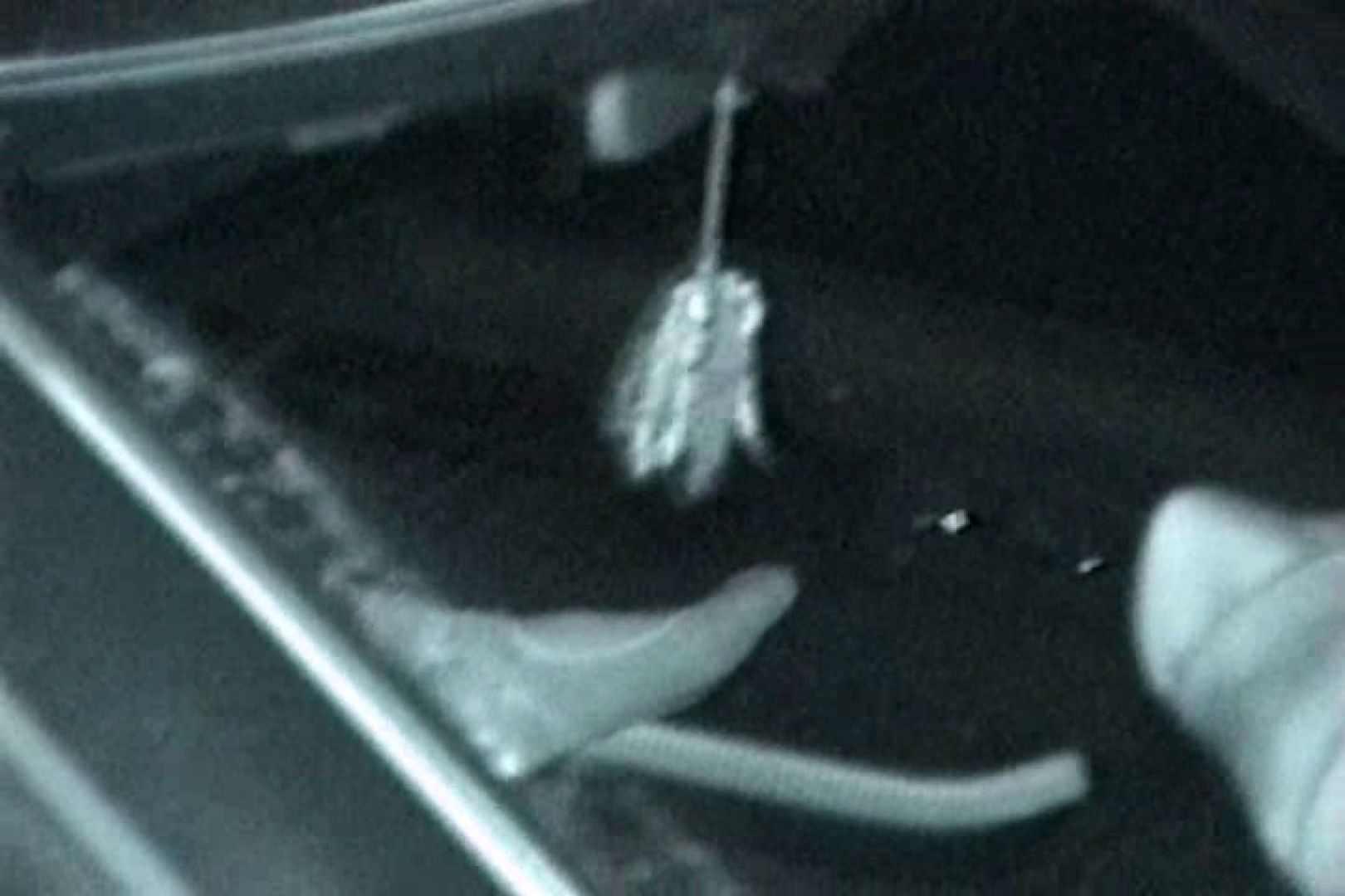 充血監督の深夜の運動会Vol.134 車でエッチ エロ画像 95PIX 77