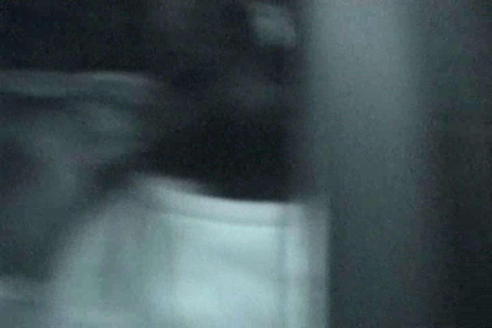 充血監督の深夜の運動会Vol.138 車でエッチ   OLヌード天国  84PIX 13