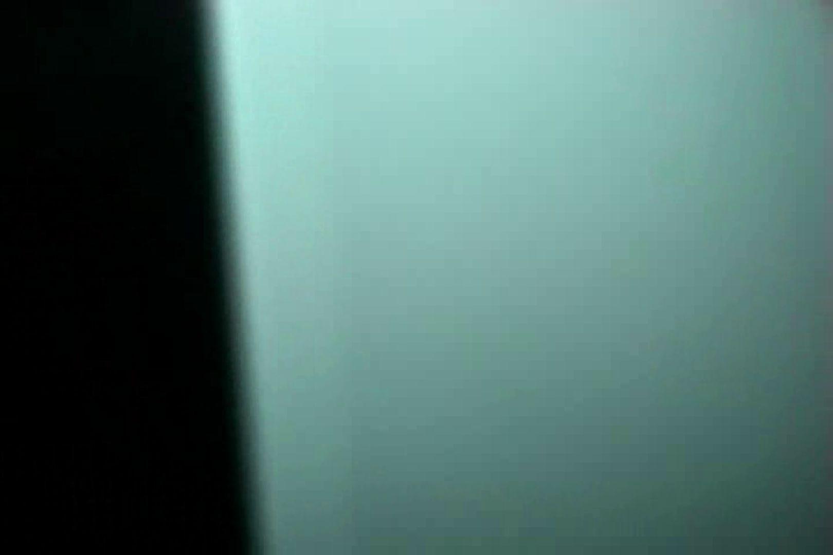 充血監督の深夜の運動会Vol.138 クンニ われめAV動画紹介 84PIX 35
