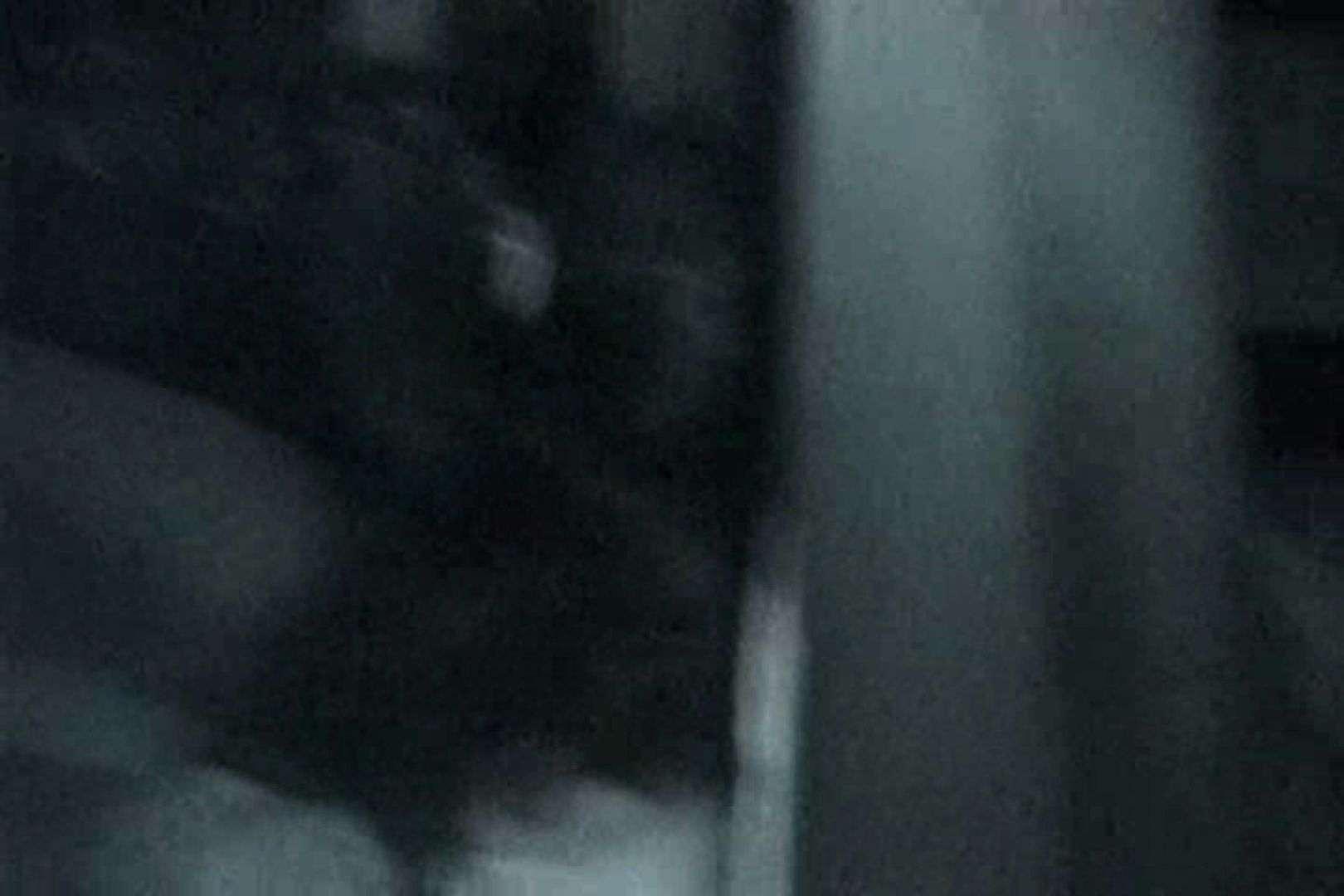 充血監督の深夜の運動会Vol.138 車でエッチ   OLヌード天国  84PIX 73