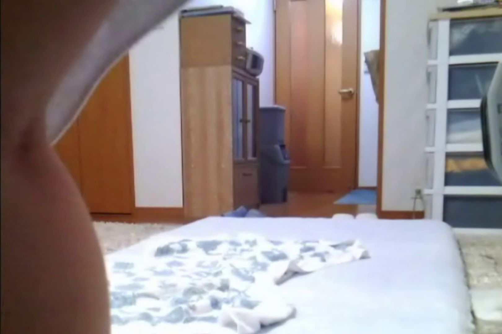 電魔王さんの「盗撮の部屋」No.19 志保子 盗撮 おめこ無修正動画無料 93PIX 50