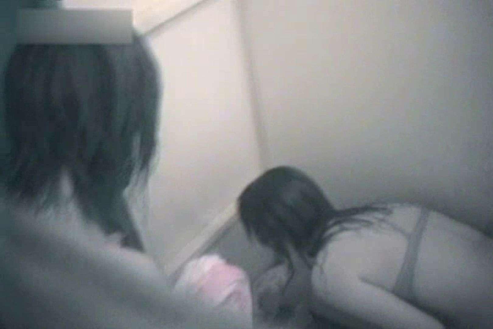 夏海シャワー室!ベトベトお肌をサラサラに!VOL.02 おっぱい 盗み撮り動画キャプチャ 63PIX 9