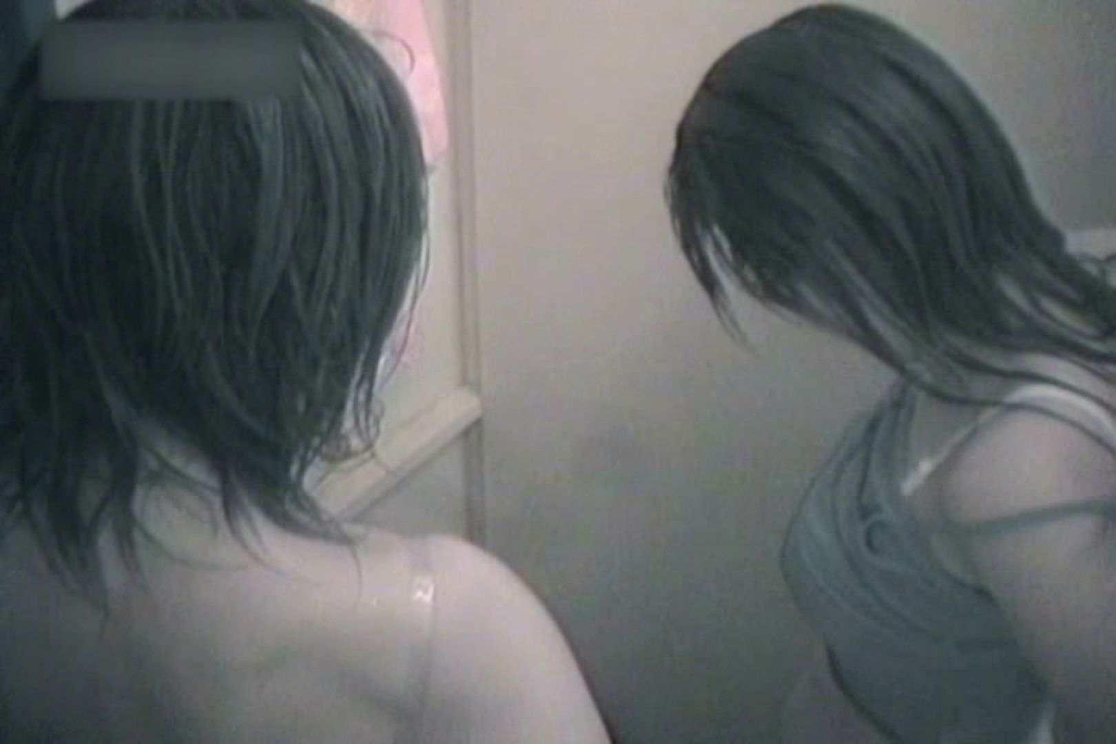 夏海シャワー室!ベトベトお肌をサラサラに!VOL.02 シャワー室 | シャワー  63PIX 16