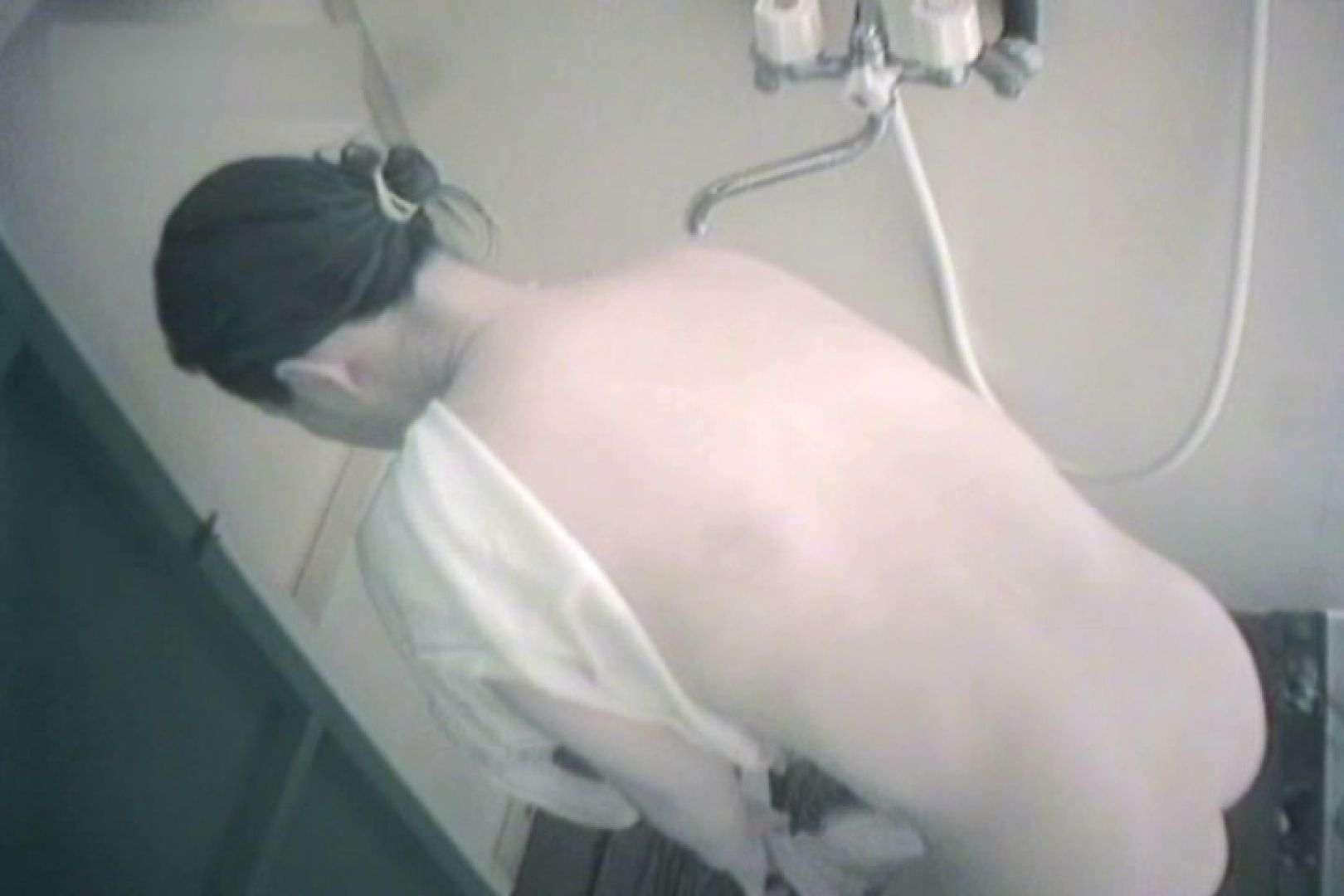 夏海シャワー室!ベトベトお肌をサラサラに!VOL.02 シャワー室 | シャワー  63PIX 21